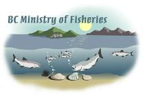 BC Ministry of Fisheries